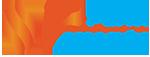 logo_ideas_reg